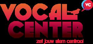 Vocal Center Shop